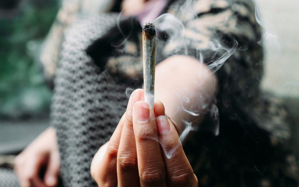 Tips for Beginner Marijuana Smokers
