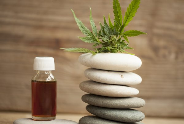 Get Hemp Oil Today