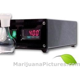 Evolutions Vaporizer v7